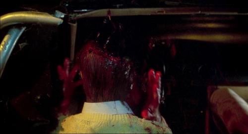 The Texas Chainsaw Massacre 2 007