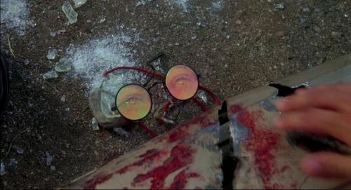 The Texas Chainsaw Massacre 2 010