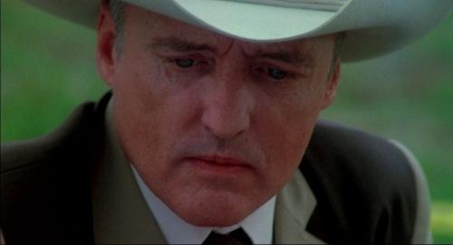 The Texas Chainsaw Massacre 2 011