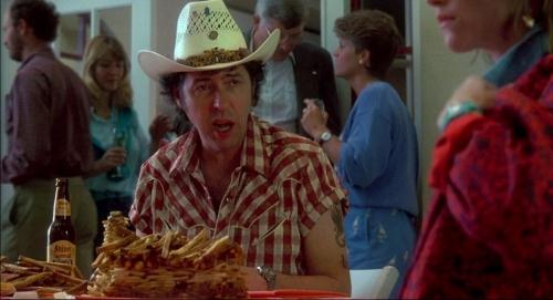 The Texas Chainsaw Massacre 2 012