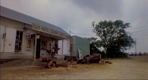 The Texas Chainsaw Massacre 2 015
