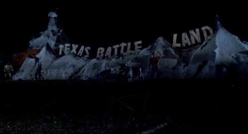 The Texas Chainsaw Massacre 2 036