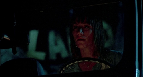 The Texas Chainsaw Massacre 2 037