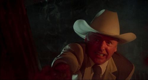The Texas Chainsaw Massacre 2 039