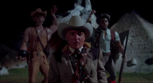 The Texas Chainsaw Massacre 2 040