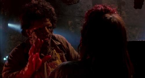 The Texas Chainsaw Massacre 2 043