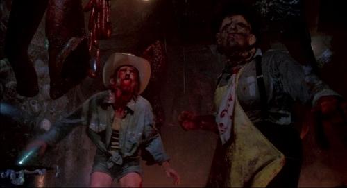 The Texas Chainsaw Massacre 2 044