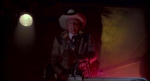 The Texas Chainsaw Massacre 2 046