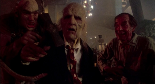 The Texas Chainsaw Massacre 2 054