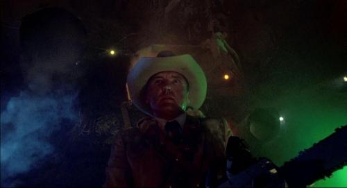 The Texas Chainsaw Massacre 2 056