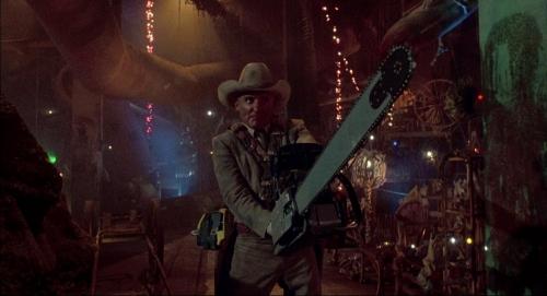 The Texas Chainsaw Massacre 2 057