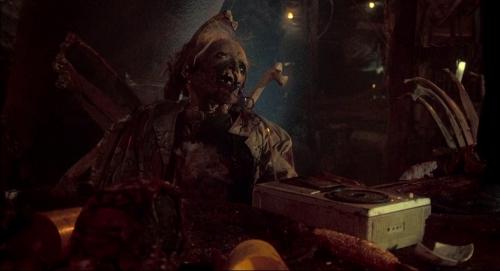 The Texas Chainsaw Massacre 2 058