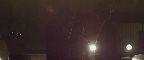 The Vast Of Night 008