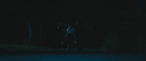 The Vast Of Night 011