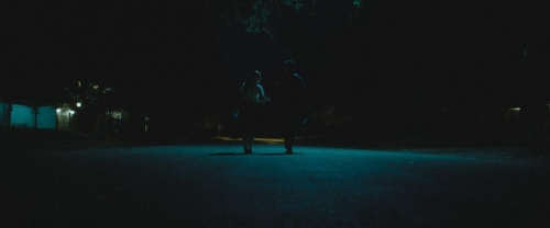 The Vast Of Night 013