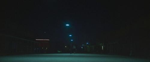 The Vast Of Night 014