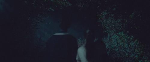 The Vast Of Night 026
