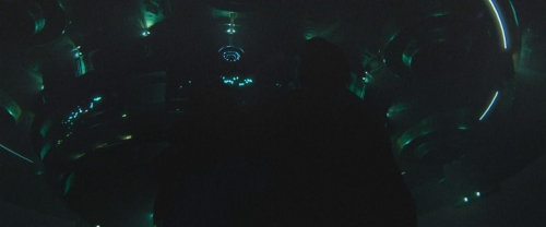 The Vast Of Night 028