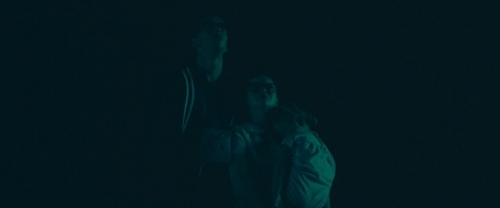 The Vast Of Night 029