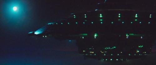 The Vast Of Night 030