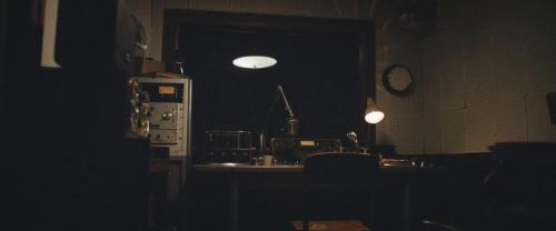 The Vast Of Night 033