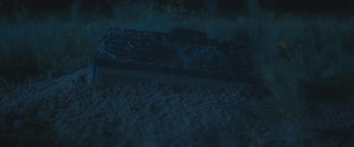 The Vast Of Night 034