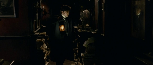 The Woman in Black 017