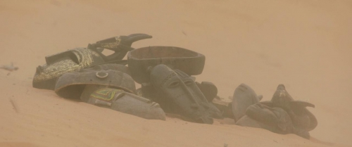 Timbuktu 002