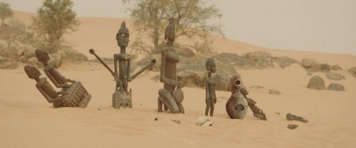 Timbuktu 005