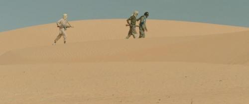 Timbuktu 006