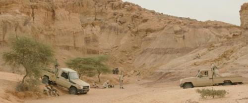 Timbuktu 008