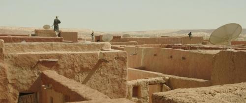 Timbuktu 009