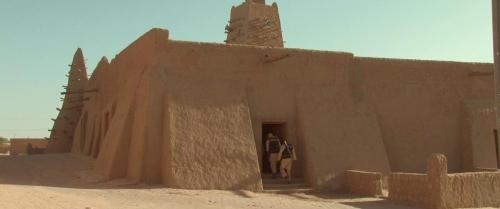 Timbuktu 010