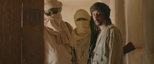 Timbuktu 011