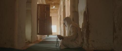 Timbuktu 013