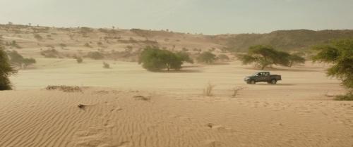 Timbuktu 016