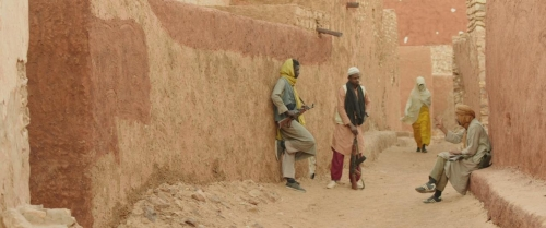 Timbuktu 020