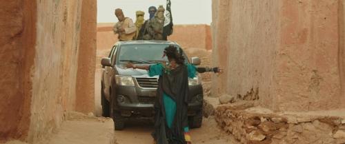 Timbuktu 021