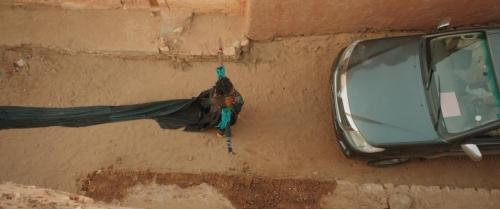 Timbuktu 022
