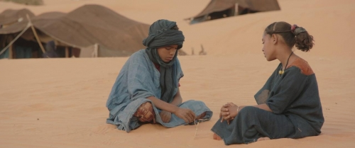 Timbuktu 030