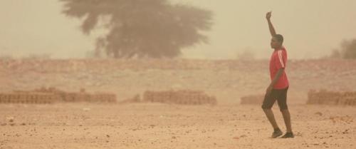 Timbuktu 033