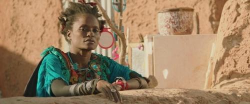 Timbuktu 043
