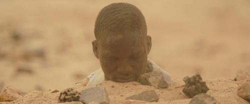 Timbuktu 044