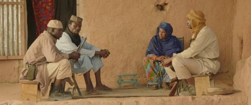 Timbuktu 046