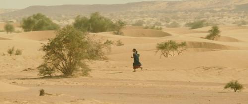 Timbuktu 050