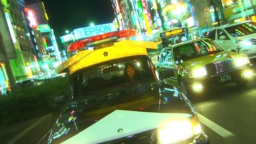 Tokyo Gore Police 010