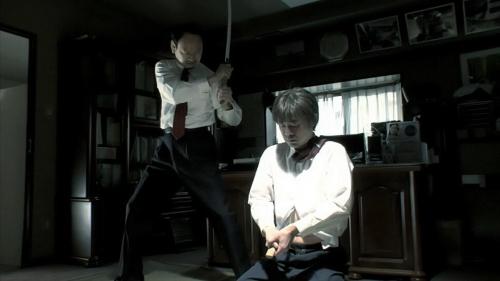 Tokyo Gore Police 014