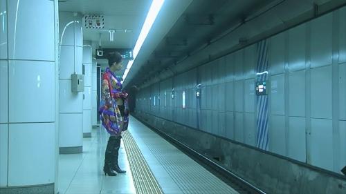 Tokyo Gore Police 018