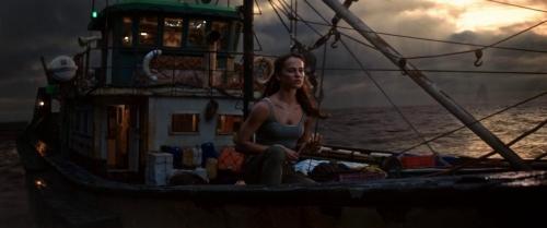 Tomb Raider 019