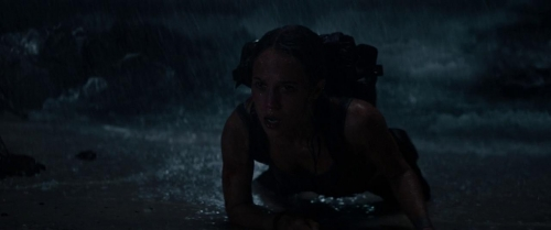 Tomb Raider 023